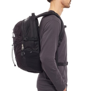 Batoh The North Face BOREALIS CHK4JK3
