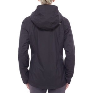Bunda The North Face W EVOLVE II TRICLIMATE JACKET CG56KX7, The North Face