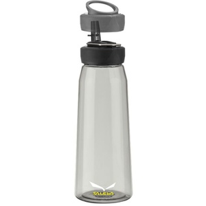 Fľaša Salewa Runner Bottle 0,5 l 2322-0300, Salewa