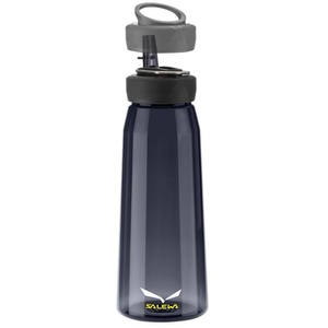 Fľaša Salewa Runner Bottle 0,5 l 2322-3850, Salewa