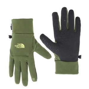 Rukavice The North Face M Etip Gloves A7LNH7F, The North Face