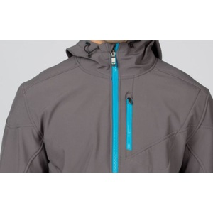 Bunda Spyder Men `s Patsch SoftShell Jacket 157256-069, Spyder
