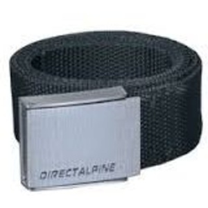 Opasok Direct Alpine BELT D.A. black