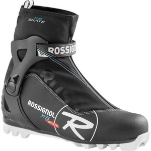 Topánky Rossignol X-6 Skate RIEW220, Rossignol