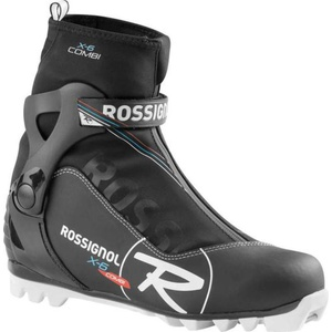 Topánky Rossignol X-6 Combi RIEW210, Rossignol