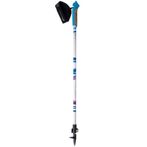 Palice Nordic Walking FOOG, Spokey