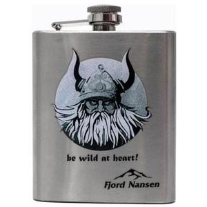Placatice Fjord Nansen Honer Viking 0,2 l 42815