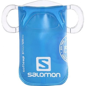Salomon SOFT CUP 150ML/5OZ 366321, Salomon