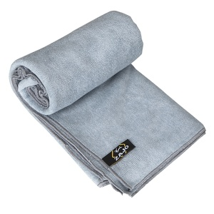 Uterák Zajo Terry Towel Gray, Zajo