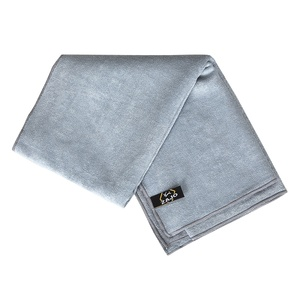 Uterák Zajo Terry Towel Gray