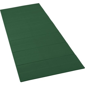 Karimatka Therm-A-Rest Z-Shield large 09218, Therm-A-Rest