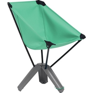 stolička Therm-A-Rest Treo Chair 2016 Green 09229, Therm-A-Rest