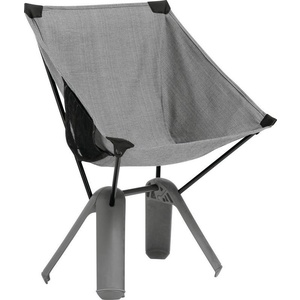 stolička Therm-A-Rest Treo Chair 2016 Grey 09226, Therm-A-Rest
