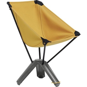 stolička Therm-A-Rest Treo Chair 2016 Yellow 09228, Therm-A-Rest