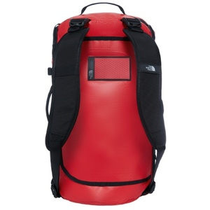 Taška The North Face BASE CAMP DUFFEL S CWW3KZ3, The North Face