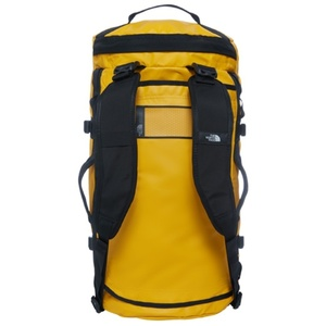 Taška The North Face BASE CAMP DUFFEL M CWW2ZU3, The North Face
