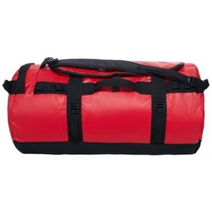 Taška The North Face BASE CAMP DUFFEL M CWW2KZ3, The North Face