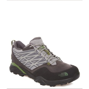 Topánky The North Face M HEDGEHOG HIKE GTX CDF6HDG, The North Face