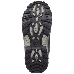 Topánky The North Face M CHILKAT II NYLON CM58V7A, The North Face