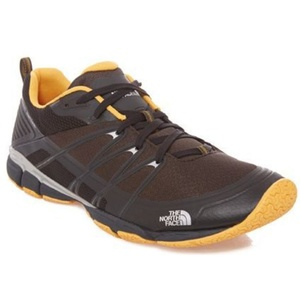 Topánky The North Face M LITEWAVE AMPERE CXT9GSS, The North Face