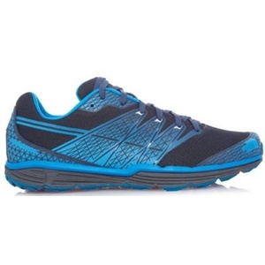 Topánky The North Face M LITEWAVE TR CXU7LMW, The North Face