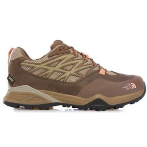Topánky The North Face W HEDGEHOG HIKE GTX CDF4APH, The North Face