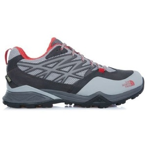 Topánky The North Face W HEDGEHOG HIKE GTX CDF4APN, The North Face