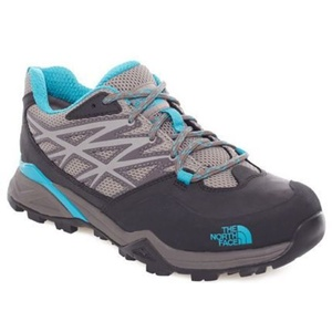 Topánky The North Face W HEDGEHOG HIKE GTX CDF4GUB, The North Face