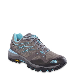 Topánky The North Face W HEDGEHOG FP GTX CXT4RD6, The North Face