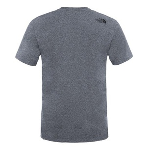 Tričko The North Face M S/S EASY TEE 2TX3JBV, The North Face
