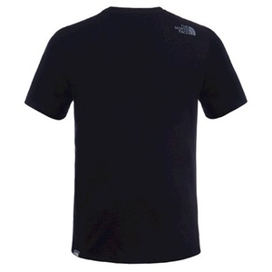 Tričko The North Face M S/S EASY TEE 2TX3JK3, The North Face