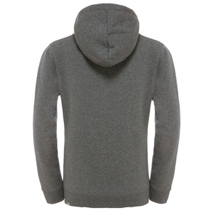 Mikina The North Face W DREW PEAK PULLOVER HOODIE A8MULXT, The North Face