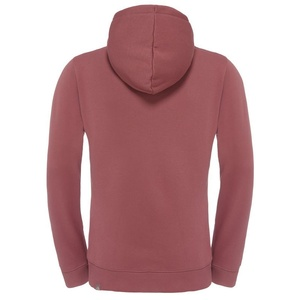 Mikina The North Face W DREW PEAK PULLOVER HOODIE A8MUHCY, The North Face