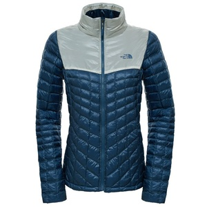 Bunda The North Face W THERMOBALL JACKET CUC6MSL, The North Face
