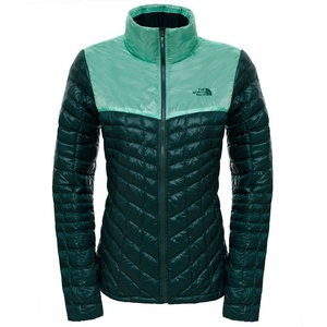 Bunda The North Face W THERMOBALL JACKET CUC6MRW, The North Face