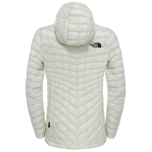 Bunda The North Face W THERMOBALL HOODIE CUC511P, The North Face