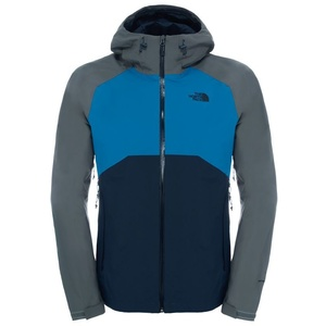 Bunda The North Face M STRATOS JACKET CMH9MQN, The North Face