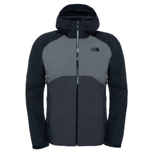 Bunda The North Face M STRATOS JACKET CMH9MLP, The North Face