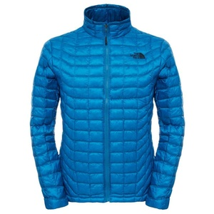 Bunda The North Face M THERMOBALL FULL ZIP CMH0M19, The North Face