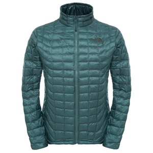 Bunda The North Face M THERMOBALL FULL ZIP CMH0HCH, The North Face