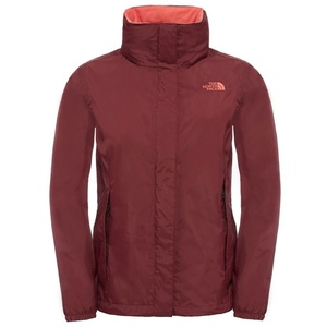 Bunda The North Face W RESOLVE JACKET AQBJHBM, The North Face