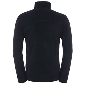 Mikina The North Face M 100 GLACIER 1/4 ZIP 2UARJK3, The North Face