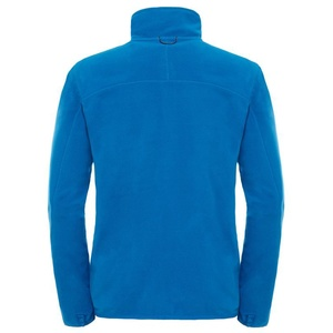 Mikina The North Face M 100 GLACIER FULL ZIP 2UAQM19, The North Face