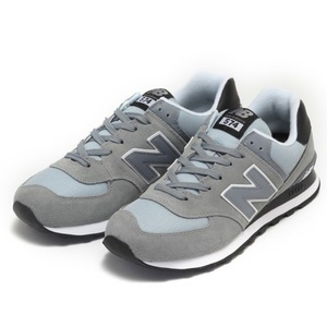 Topánky New Balance ML574CPT, New Balance