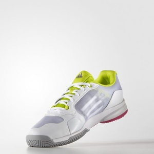 Topánky adidas Sonic Court AF5800, adidas