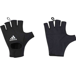 Rukavice adidas Versitale Training Gloves AJ9510, adidas