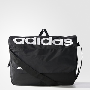Taška adidas Linear Performance Messenger Bag AJ9941, adidas