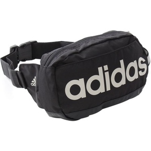 Ľadvinka adidas Linear Performance Waistbag AJ9974