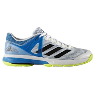 Topánky adidas Court Stabil 13 AQ6121