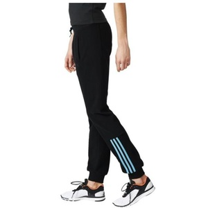 Nohavice adidas Essentials Mid 3S Pant AY4872, adidas